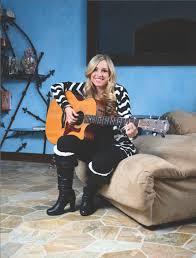 Ashley Smith: Singer Songwriter - UtahValley360
