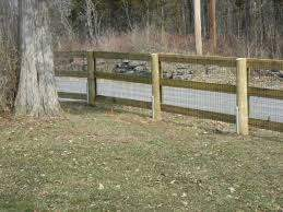 Pin On Dog Fencing