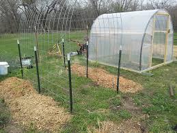 Texasprepper2 Greenhouse Build Post Off Kilter Acres