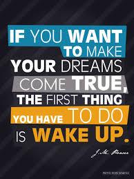 quotes rahasia membangun motivasi belajar yang tinggi cerita medan