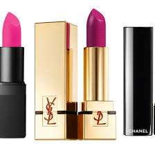 the 48 best cult and clic lip shades