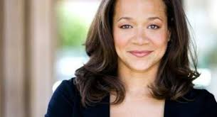 Selina Giles Height, Weight, Net Worth, Age, Wiki, Who, Instagram,  Biography | TG TIME