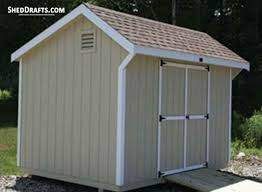 draw your own shed plans 2020