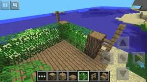 fascinating minecraft pe how to make an