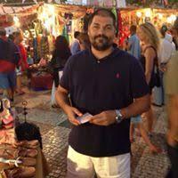 Juan Carlos Smith Gonzalez - Academia.edu