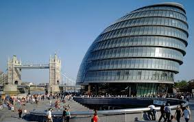 london assembly orders tfl to hand over
