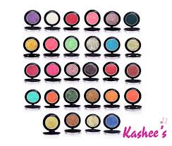 water color eye shadow best cosmetics