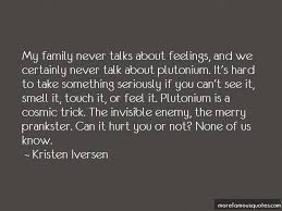 quotes about family that hurt you top family that hurt you