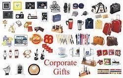 corporate gifts in mysore karnataka