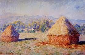 Bytes: Wheat Pics...