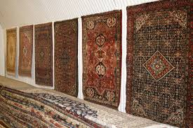 directions to persian rugs from aberdeen