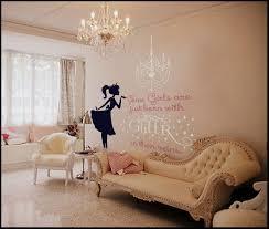 Pin By Elibeth Hernandez On Decoracion Girl Room Big Girl Rooms Nursery Wall Decals