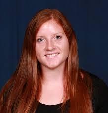 Emily Johnson - Women's Lacrosse - Christopher Newport University Athletics