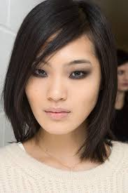 the anese beauty trends and s
