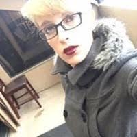Abby Ellis - United States | Professional Profile | LinkedIn