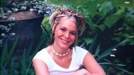 Fundraiser for Stephanie Smith - Cargill E. coli victim   Marler Blog