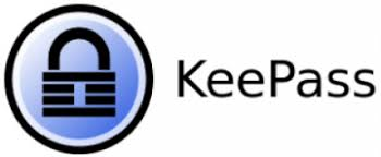 KeePass is the best for securing your all passwords