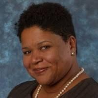 Yvonne Smith - Public Affairs Communications Specialist - Federal Emergency  Management Agency (FEMA)   LinkedIn