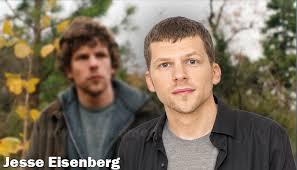 Jesse Eisenberg: Bio, family, net worth   Celebrities InfoSeeMedia
