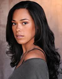 Jessica Camacho | Wiki ARROW France | Fandom