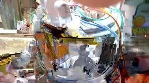 Sửa bình thủy điện Panasonic Nhật - YouTube