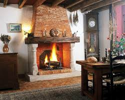 how to choose the right fireplace for