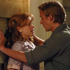 CRAFT: Screenwriter of The Notebook Offers Tips on Writing The ...