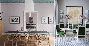 12 dining room paint colors to