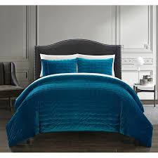 teal bedding comforter sets
