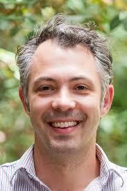 Adam McKay — Monash University