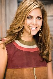 Hillary Scott | Discography | Discogs