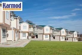 maison préfabriquée prix construction