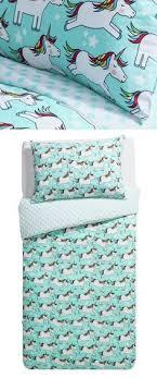 26 best unicorn bed sets images