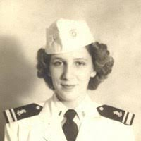 Althea SMITH Obituary - Lutherville Timonium, Maryland | Legacy.com