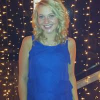 Adele Stewart - Service Coordinator - Yokogawa | LinkedIn