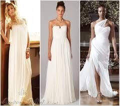 island wedding dresses fashion dresses
