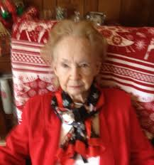 Josephine Clark Obituary - Lenoir, NC