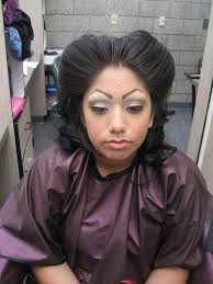 bad chola eyebrows 2yamaha