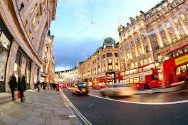 best makeup s in london london s