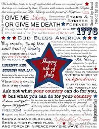 happy fourth of quotes quotesgram