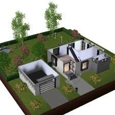 maison moderne par maison moderne l