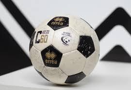 Emergenza coronavirus, novità in Serie C: tutte le gare in chiaro ...