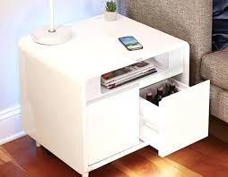 smart coffee table sharonlea co