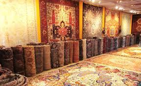 persian rug paradise home