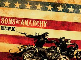 kane picz soa hd wallpaper