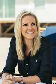 Stephanie Smith, Real Estate Agent - Malibu, CA - Coldwell Banker  Residential Brokerage