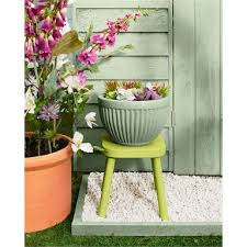 Cuprinol Garden Shades Fresh Rosemary 2 5l Homebase