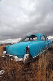 oldcarguync | Car guys, Old cars, Car