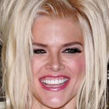 Anna Nicole Smith - Daughter, Husband & Death - Biography