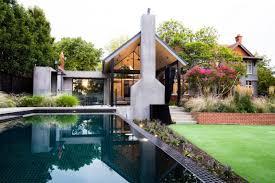 aménagement extérieur pour une maison